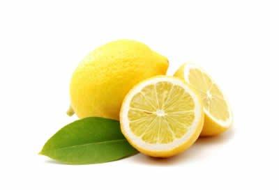 Le citron : propriétés et vertus pour la digestion