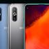 Berwajah Infinity-O, Samsung Galaxy A60 Dibidik Meluncur Bulan April