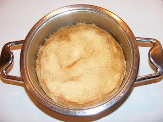 crema de zahar ars, dulciuri si prajituri de casa, torturi, retete culinare,