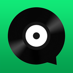 JOOX Music - Live Now! v3.1 Latest Version Update