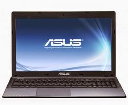 Harga Laptop Asus K45dr vx032d & Spesifikasi Terbaru