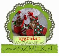 http://daget-art.blogspot.com/2013/11/563-nie-weniane-swiateczne-skarpety.html