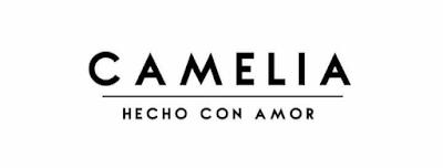 foto de portada de camelia