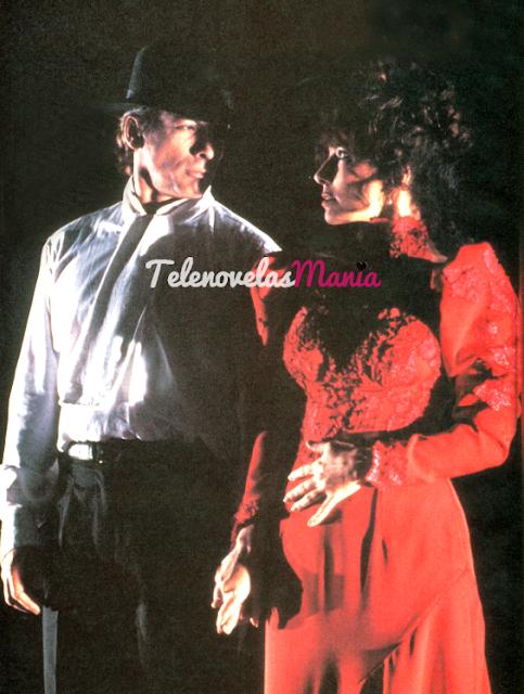 Senza peccato/Con alma de tango Senzapeccato2