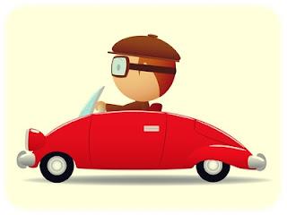 Burun estetiği ameliyatı sonrası hasta araba kullanabilir mi? - Burun estetiği sonrası taburcu olurken araba kullanılabilir mi? - Estetik burun ameliyatı sonrası araba kullanılabilir mi?