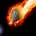 Ι. Μπαζιώτης: Ο Ελληνας που επέλεξε η NASA για να σωθεί ο πλανήτης από πτώση μετεωρίτη!