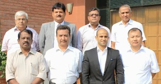Dr Joy Singh Office In Kitchener On