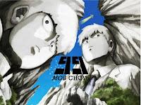 6 Anime Mirip Mob Psycho 100