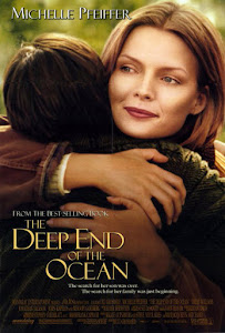 The Deep End of the Ocean Poster