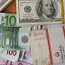 ΗΧΟΥΝ ΟΙ ΣΕΙΡΗΝΕΣ ΤΟΥ Γ ΠΑΓΚΟΣΜΙΟΥ ΠΟΛΕΜΟΥ!! Μετά την Τουρκία και το Ιράν εγκαταλείπει το δολάριο: Προς ολοταχώς για ισλαμική οικονομική ένωση;