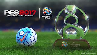 Pro Evolution Soccer 2017 Android APK App
