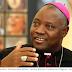 Catholic Bishops Deny Claims of Returning Back To CAN'