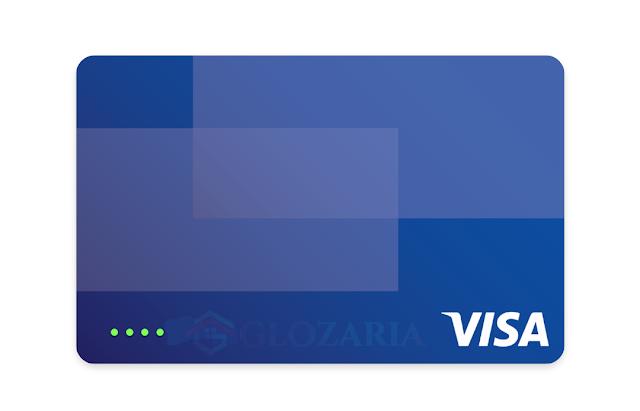 Gunakan e-card Jenius, Ini Cara Menghubungkan Paypal Dengan Jenius BTPN