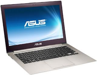 https://bedultekno.blogspot.com/2018/01/kelebihan-dan-kekurangan-laptop-asus.html