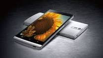 OPPO Find 5 USB Driver Download Here,