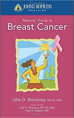 patients-guide-to-breast-cancer