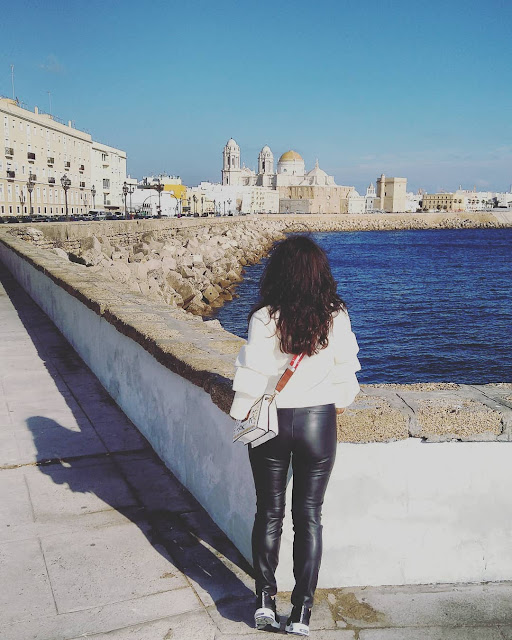 travel-blogger-cadiz