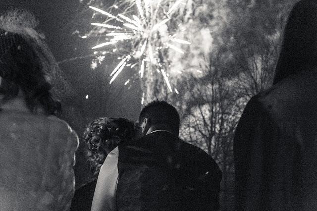 La lettera agli sposi della Wedding Night - Castello dei Solaro