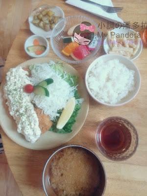 nippori,japanese,retaurant