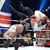 Reporte Raw 10-11-2014: ¿Ryback Se Unirá Al Team Cena o Team Autoridad?