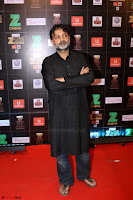 Bollywood Celebrities on the Red Carpet Of Zee Cine Awards 2017 Exclusive 091.JPG