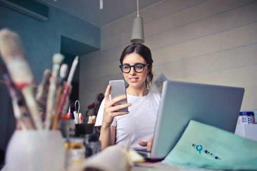 Como Ganhar Dinheiro na Internet Como Afiliado [Testado e Aprovado]
