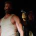 Premier extrait intense pour Logan de James Mangold