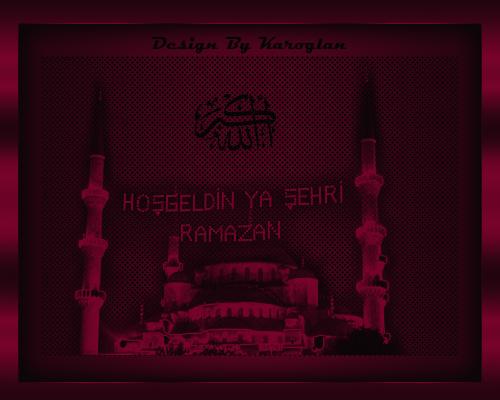 [Resim: hosgeldin-ramazan-10.png]