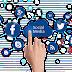 Social Media Advertising Optimization