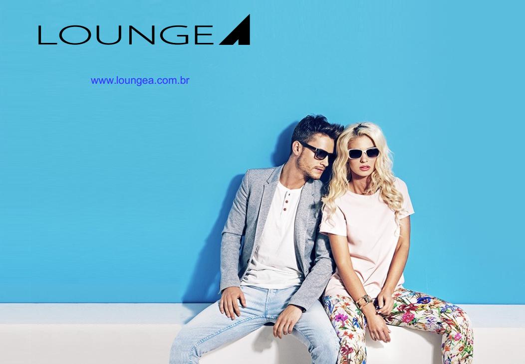 Lounge A,compras online