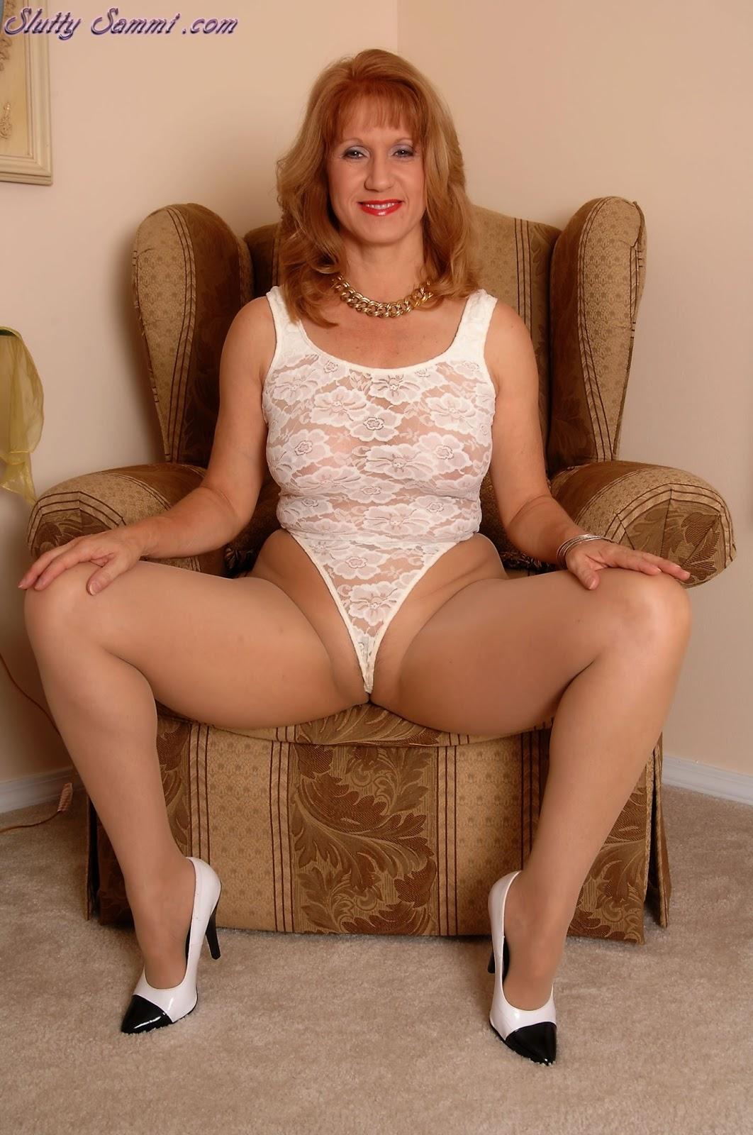 pantyhose princess sammi Slutty