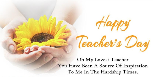 Happy teachers day funny images