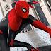 Novo trailer de Homem-Aranha: Longe de Casa traz spoilers de Vingadores: Ultimato