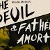 Conheça - O Diabo e o Padre Amorth (Documentário)