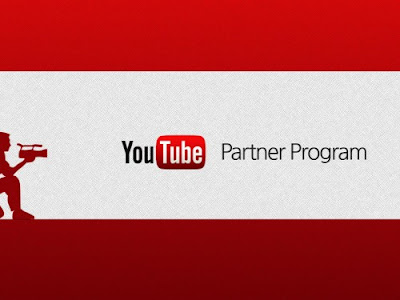 Peraturan Baru Monetize Youtube
