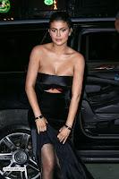 Kylie Jenner at 2018 MET Gala Stunnign Divas ~  Exclusive 012.jpg