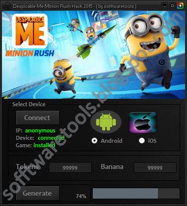 Adex token unlimited apk - Zenome ico login uk