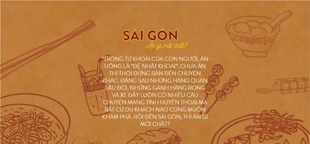Sài Gòn đẹp lắm Sài Gòn ơi! - Ảnh 10