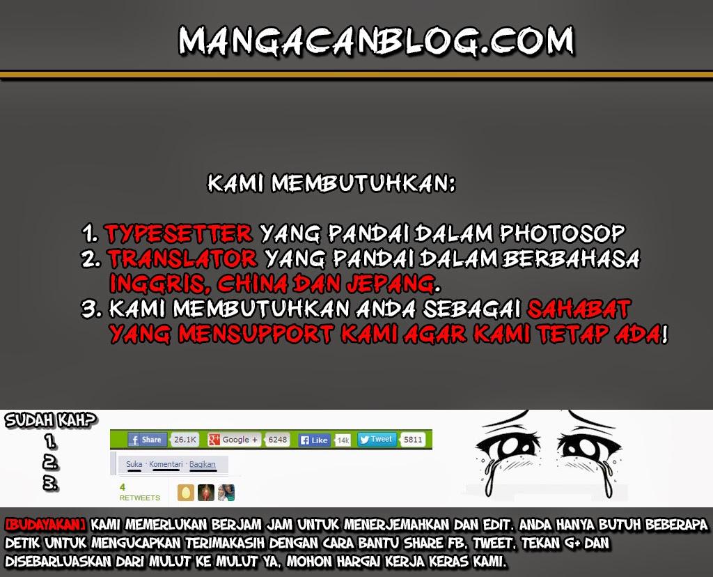 Dilarang COPAS - situs resmi www.mangacanblog.com - Komik tenkuu shinpan 041 - chapter 41 42 Indonesia tenkuu shinpan 041 - chapter 41 Terbaru 13|Baca Manga Komik Indonesia|Mangacan