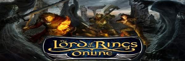 تحميل لعبة مملكة الخواتم كاملة للكمبيوتر مباشر