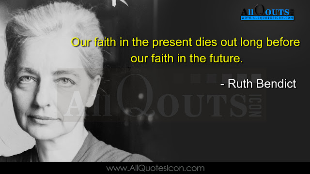 Ruth-Bendict-English-quotes-images-inspiration-life-motivation-thoughts-sayings-free