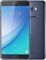 Ulasan Samsung Galaxy C7 Pro, RAM 4GB & Kamera 16MP
