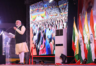 to-get-rid-of-corruption-tough-and-big-decisions-have-been-made-modi