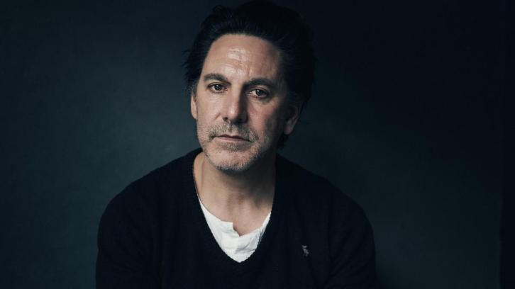 The Americans - Season 6 - Scott Cohen to Recur