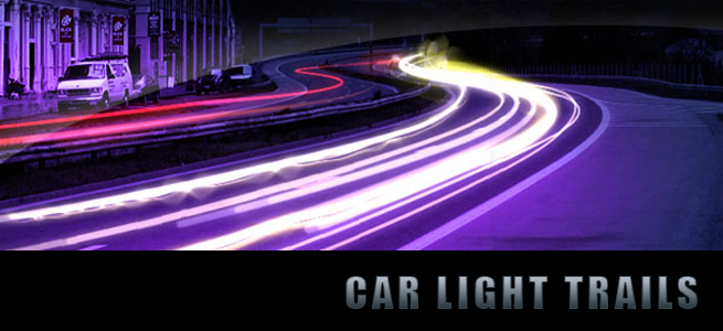Car Light Trails After Effects Tutoriallatest after effects tutorialautodesk tutorialafter & Car Light Trails After Effects Tutorial ~ vfx experts