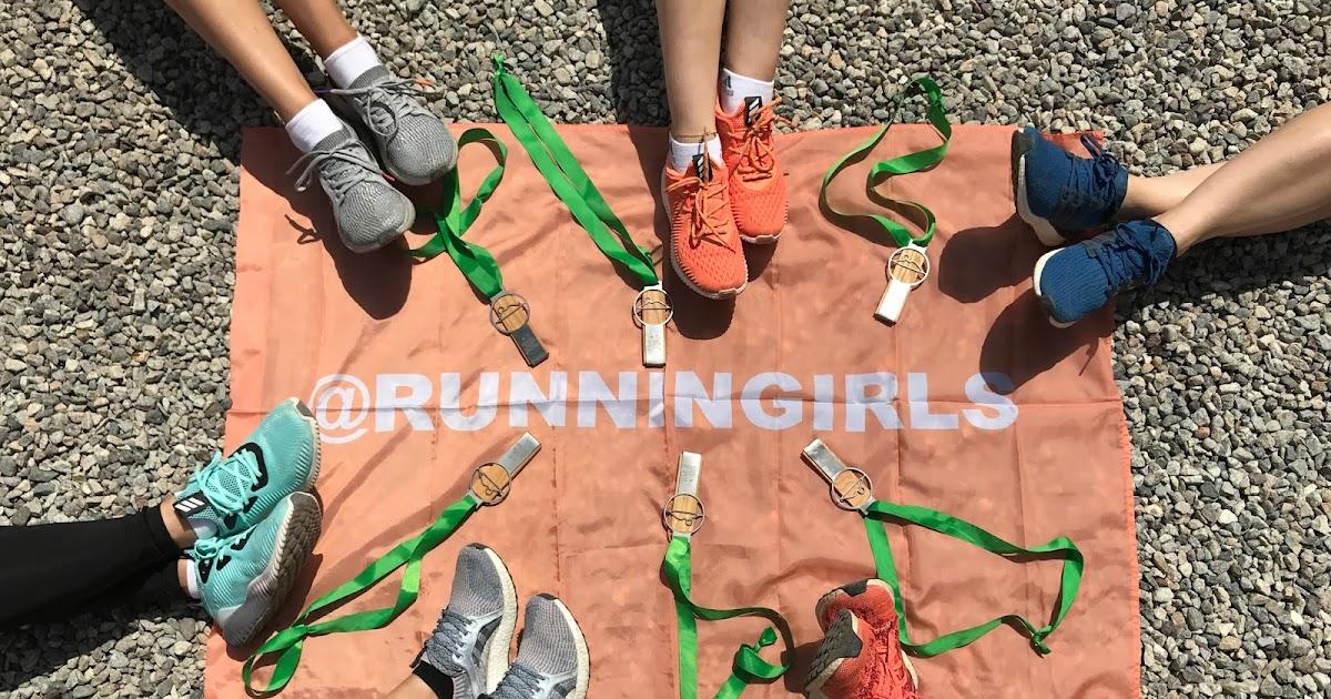 захватывающих историй покоривших adidas elbrus world race  6 захватывающих историй покоривших adidas elbrus world race Спортивные девушки