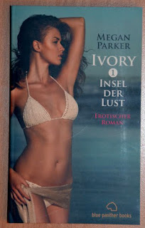 http://calliebe.shop-asp.de/shop/action/productDetails/19256847/megan_parker_ivory_1_insel_der_lust_erotischer_roman_3862770745.html?aUrl=90002129&searchId=26