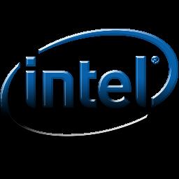 intel dynamic platform and thermal framework driver windows 7