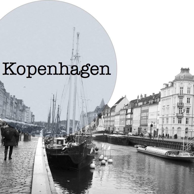 Kessebolle travel guide kopenhagen for Kopenhagen unterkunft