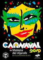 Mairena del Aljarafe - Carnaval 2019